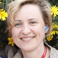 anna-tomaszewska