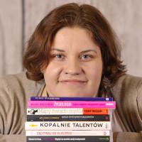 joanna-neczajewska-FRIS-Pomaga