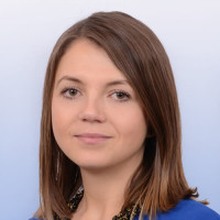 martyna-pawlak-modzelewska-FRIS