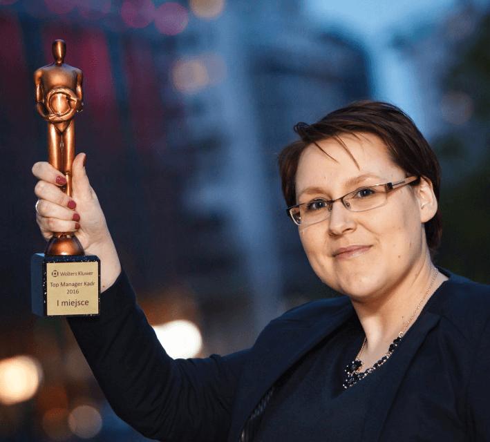 Anna-Zajac-Derylo-rekomendacja-FRIS