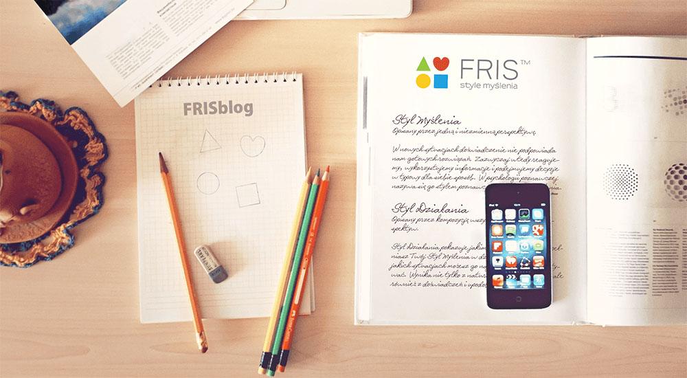 fris-blog