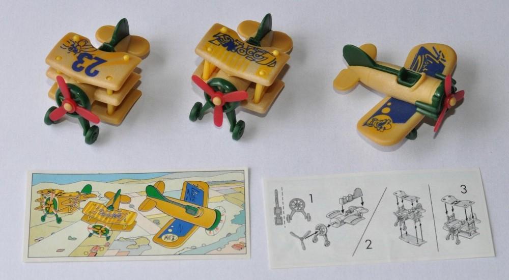toy-162932_1920