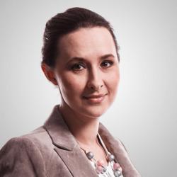 anna-samborska-owczarek-projekt-ALK-FRIS