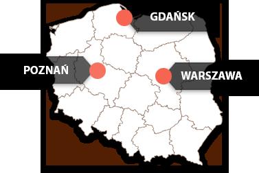 Szkolenia-certyfikacyjne-FRIS-2018-wiosenne-frisowanie-mapa-miasta-2