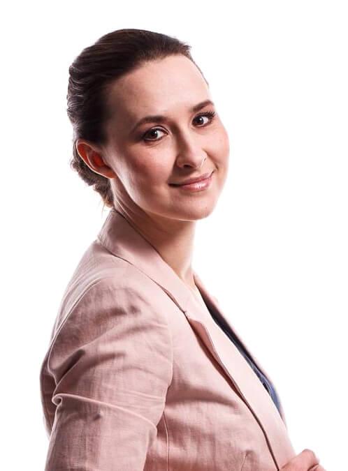 anna-samborska-owczarek-autor-fris