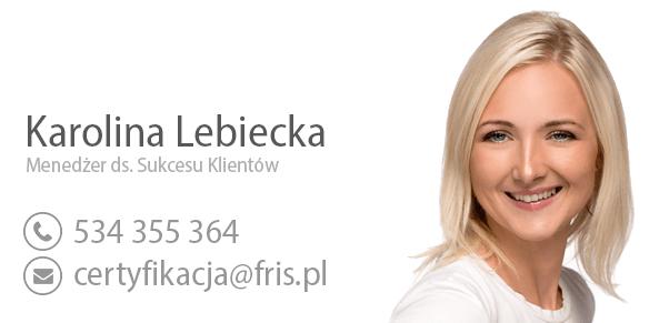 karolina-lebiecka-menedzer-FRIS3