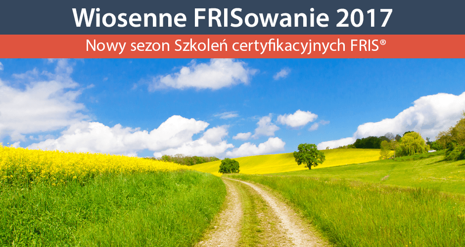 wiosenne-frisowanie-2017-share-fb