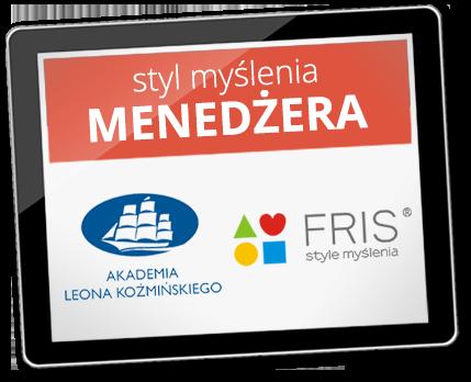 styl-myslenia-menedzera-tablet-shadow