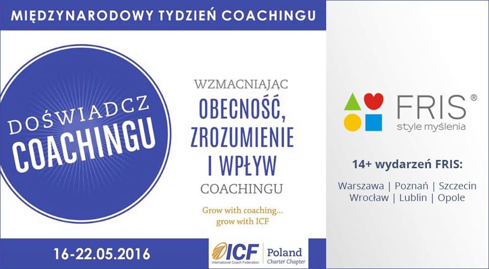 2016-05-15 tydzien coachingu