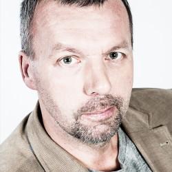 krzysztof-bazyl-trener-FRIS