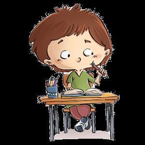 styl-myslenia-nauczyciela-FRIS-dlaczego-w-szkole