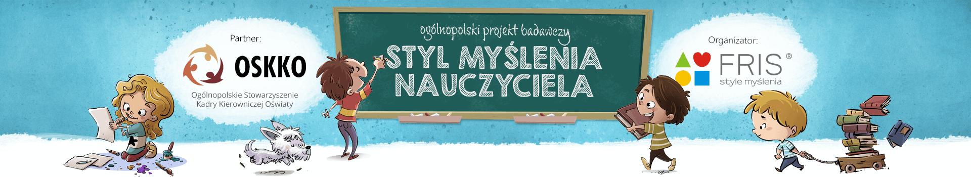 styl-myslenia-nauczyciela-FRIS-header-home
