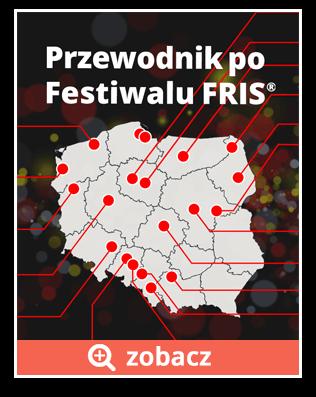 festiwal-fris-przewodnik