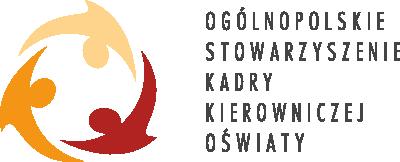logo-oskko
