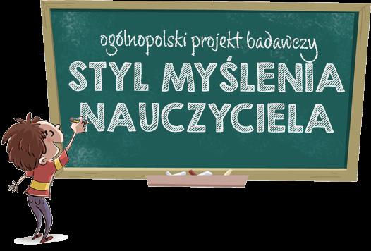 styl-myslenia-nauczyciela-bezplatny-raport-tablica2