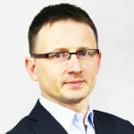 andrzej-kochanek-trener-FRIS