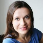 zuzanna-mazurek-trener-FRIS