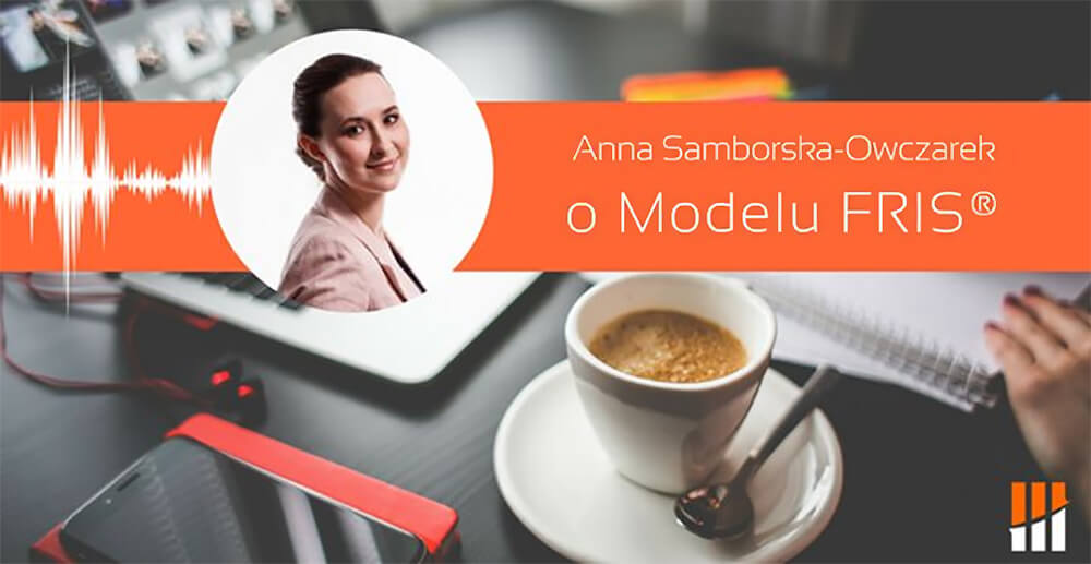 2018-03-15-podcast-setki-inspiracji-anna-samborska-owczarek-FRIS