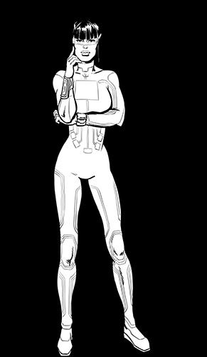 superbadaczka-FRIS-kontur-styl-myslenia-superbohatera