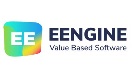 eengine-logo2