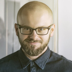 maciek-pawlowski-trener-FRIS