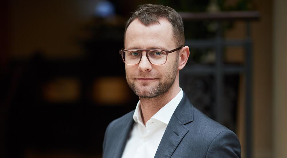 2019-07-23-dobry-lider-dobry-czlowiek-Michal-Pronobis-WSB-Gdansk