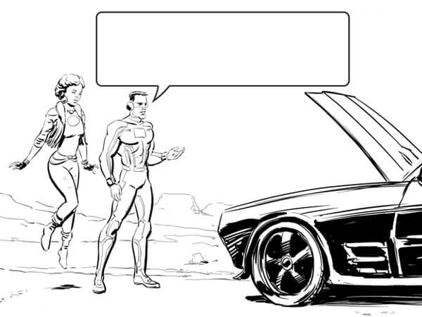 superbohaterowie-FRIS-storytelling-styl-myslenia-superbohatera