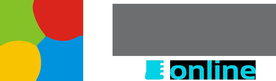 FRIS-online-logo