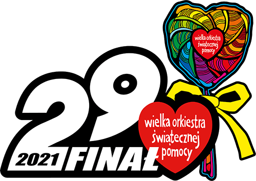 WOSP-logo-29final-2021